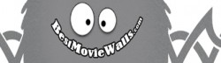 Best Movie Walls
